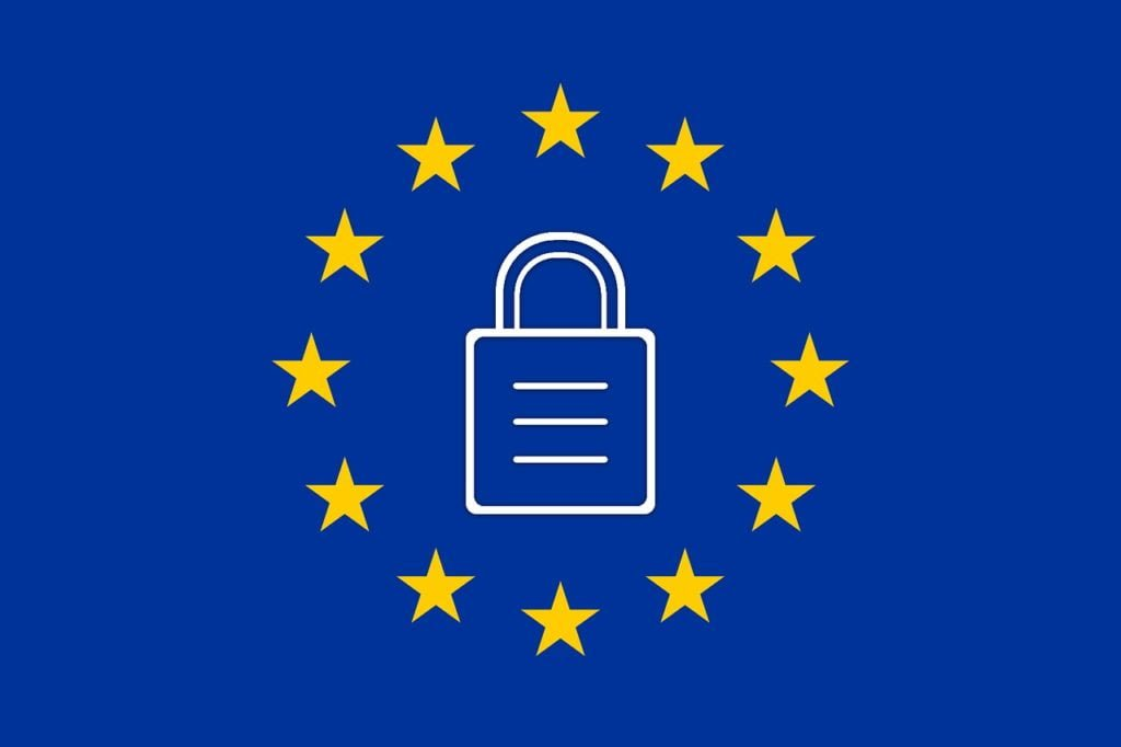 GDPR: che cos'è il regolamento europeo sulla privacy?