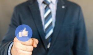Comunicazione social PMI