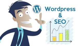 Wordpress e SEO