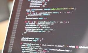 Velocizzare un sito web