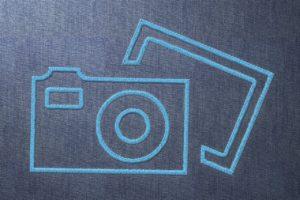 Diritto d'autore sulle immagini