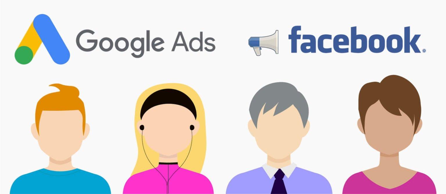 Consulenza web advertising