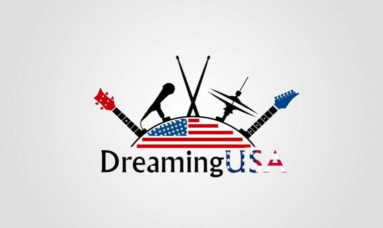 Dreaming USA