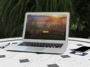 Consorzio Vini Terre di Pisa