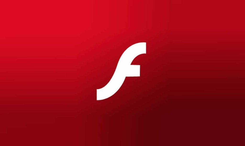 Google e Flash