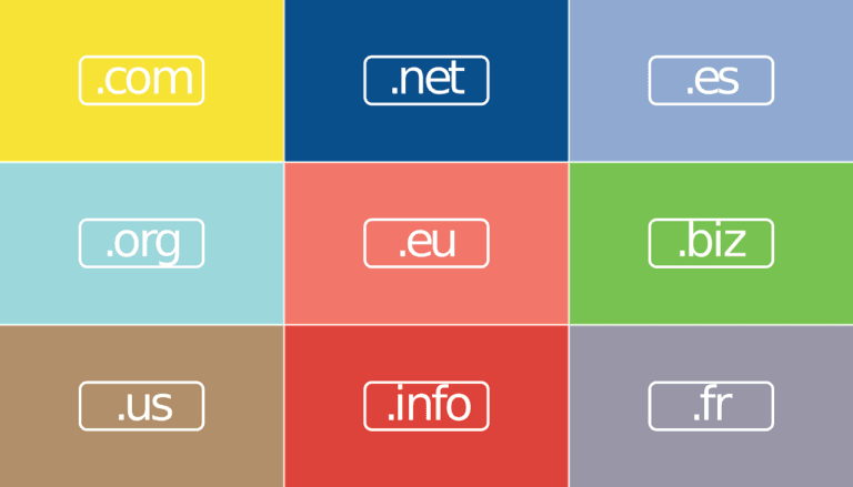 Come scegliere un dominio perfetto