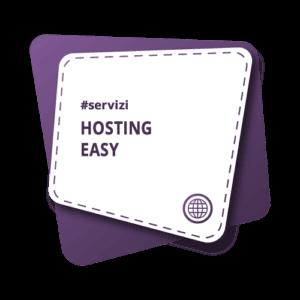 Hosting easy