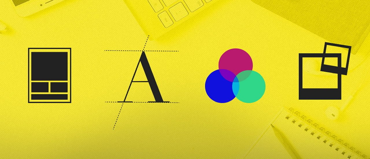 Servizi di grafica e immagini