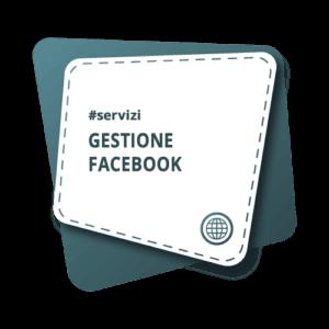 Gestione Facebook