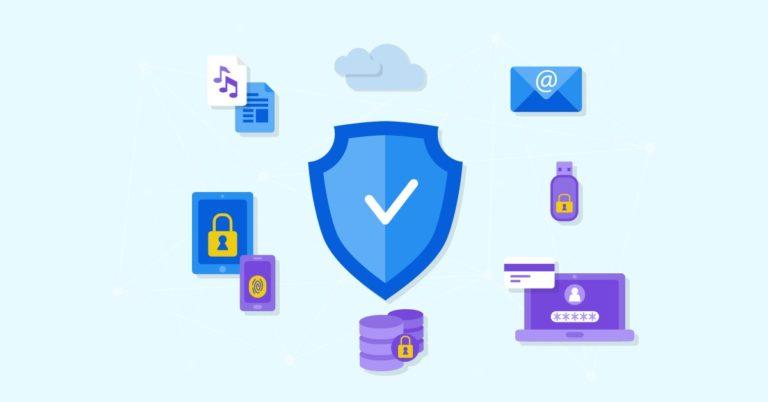 Come creare una privacy policy per Google Analytics