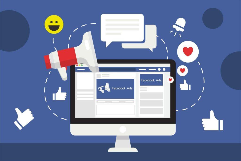 Gli annunci di Facebook funzionano?