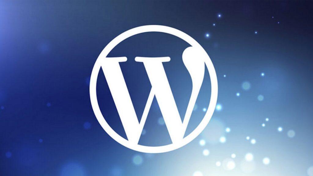 Cos'è WordPress e come funziona - Guida per principianti