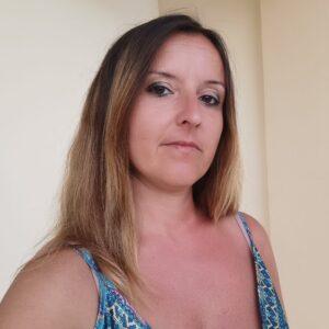 Natascia Carignani
