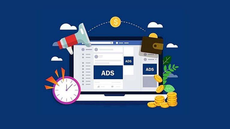 Pubblicizzarsi su Facebook? Ecco come farlo al meglio conoscendo l'algoritmo di Facebook